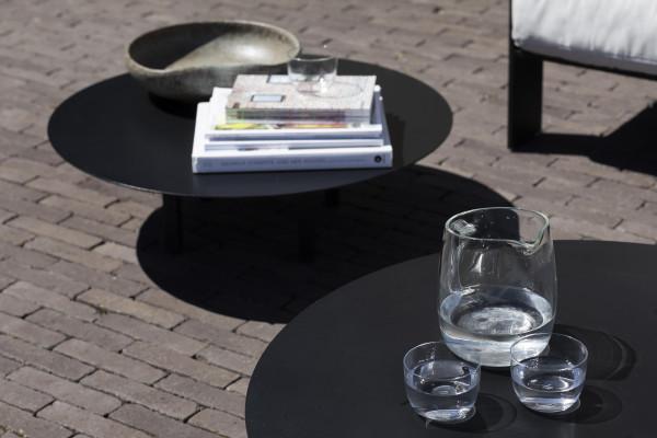 Serax Coffee table 02 salontafel 78 rond