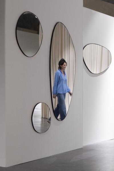 Serax Mirror M spiegel