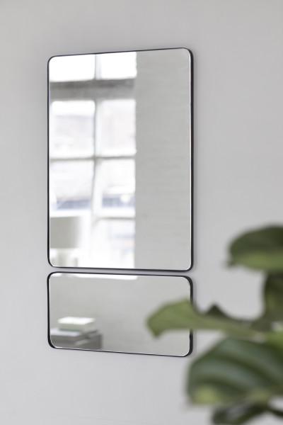 Serax Mirrors by Marie Machielsen spiegel 40x55