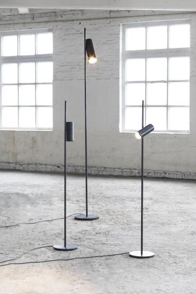 Serax Sofisticato Nr.16 vloerlamp