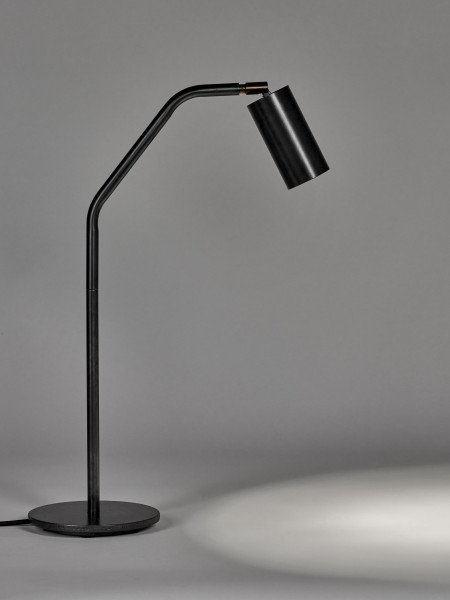 Serax Sofisticato Nr.25 bureaulamp