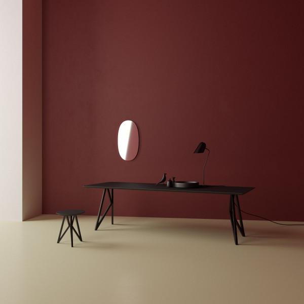 Studio HENK Butterfly tafel 240x90