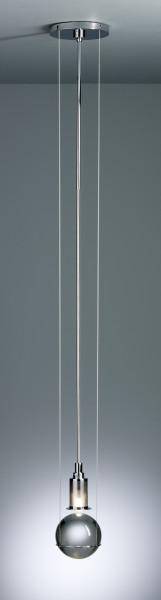 Tecnolumen Le Tre Steghe hanglamp