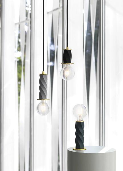 Tivoli Bon hanglamp 9