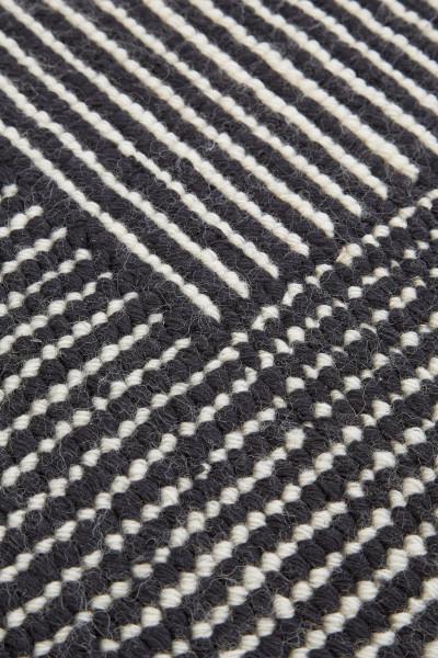 Tom Dixon Stripe Rectangular vloerkleed 200x300