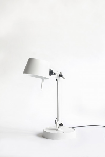 Tonone Bolt 1 arm bureaulamp small
