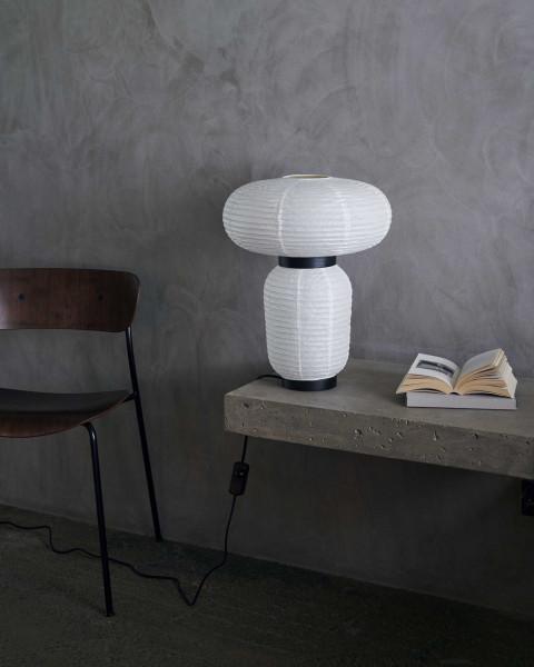 &tradition Formakami JH18 tafellamp