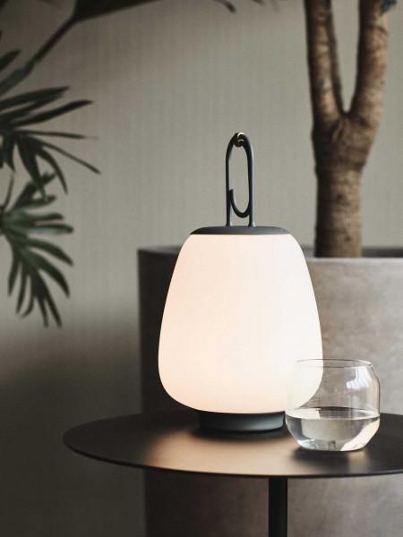 &tradition Lucca SC51 tafellamp