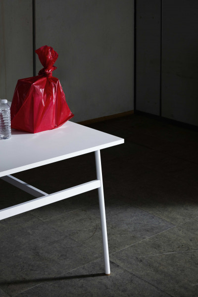 Normann Copenhagen Union tafel 180x90