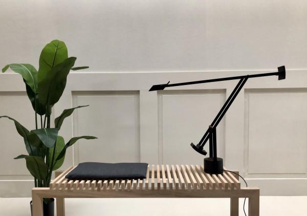Artemide Tizio bureaulamp LED- 3000K