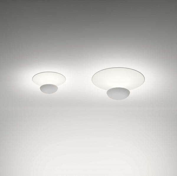 Vibia Funnel wandlamp small
