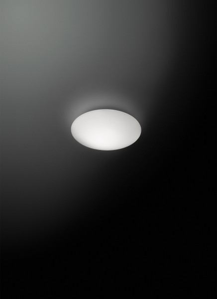 Vibia Puck wandlamp halo 1
