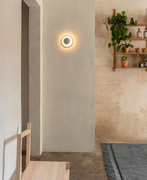 Vibia Top 1154 wandlamp LED