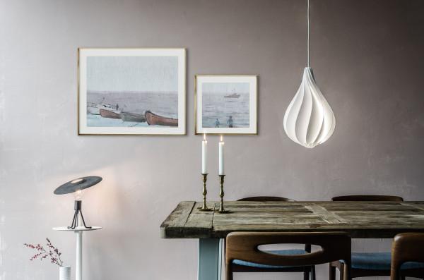 Umage Alva hanglamp