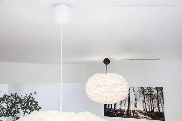 Umage Eos hanglamp