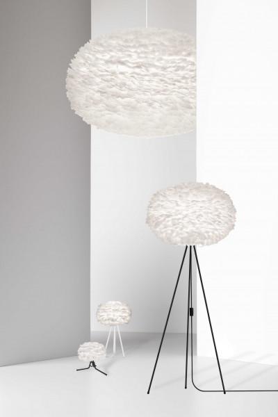 Umage Eos XL hanglamp