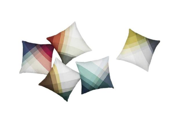 Vitra Herringbone Pillow kussen