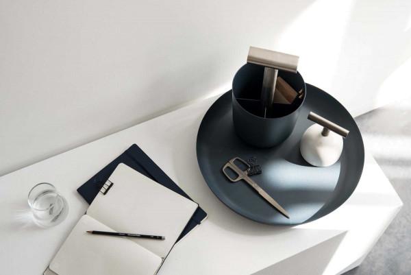 XLBoom Carry Away papiergewicht