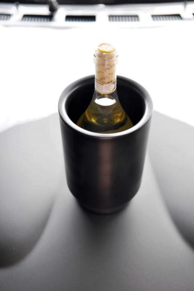 XLBoom Rondo Wijnkoeler