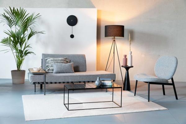 Zuiver Carpet Dream vloerkleed 160x230