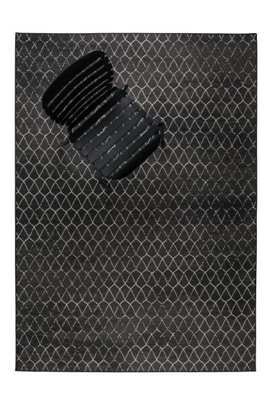 Zuiver Crossley Outdoor vloerkleed 170x240