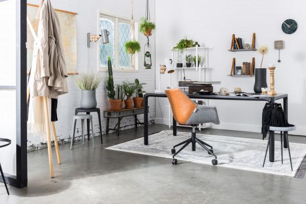 Zuiver Doulton Office bureaustoel