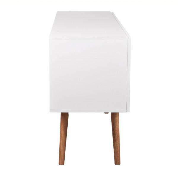 Zuiver High on Wood dressoir large