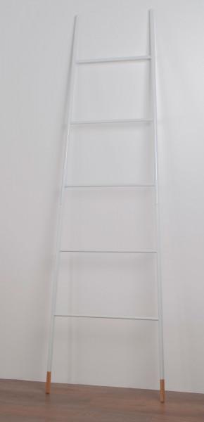 Zuiver Ladder Rack rek