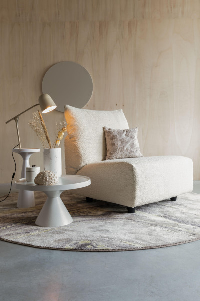 Zuiver Wings Loveseat fauteuil