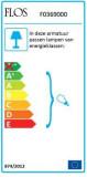 Flos KTribe F3 Outdoor vloerlamp