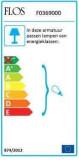 Flos Taraxacum hanglamp 2