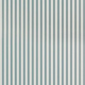 Ferm Living Behangstaal Thin Lines Dusty Blue
