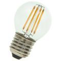 Flinders Filament LED E27 4W 2700K helder lichtbron dimbaar