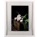 XLBoom Window fotolijst 40x50 wit