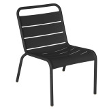 Fermob Luxembourg lounge fauteuil
