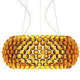 Foscarini Caboche hanglamp large