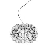 Foscarini Caboche Plus hanglamp LED small