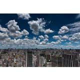Get Art Amongst the clouds kunstfotografie