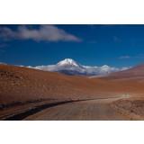 Get Art Volcanic road kunstfotografie