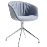 Hay About a Chair AAC21 Soft stoel