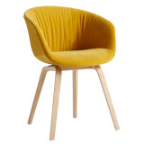 Hay About a Chair AAC23 Soft stoel