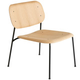 Hay Soft Edge 10 fauteuil