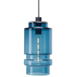 Hollands Licht Axle hanglamp large