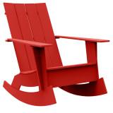 Loll Designs Adirondack schommelstoel
