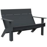 Loll Designs Lollygagger sofa 2-zits tuinbank