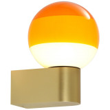 Marset Dipping Light A1 wandlamp LED
