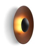 Marset Ginger 42 C wandlamp LED IP65