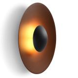 Marset Ginger 60 C wandlamp LED IP65
