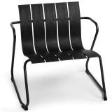 Mater Design Ocean fauteuil