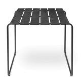 Mater Design Ocean Table tafel 70x70